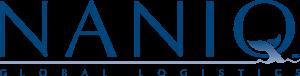 Naniq_logo