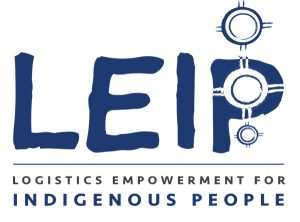 LEIP_Logo