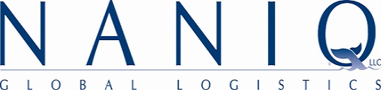 Naniq Global Logistics